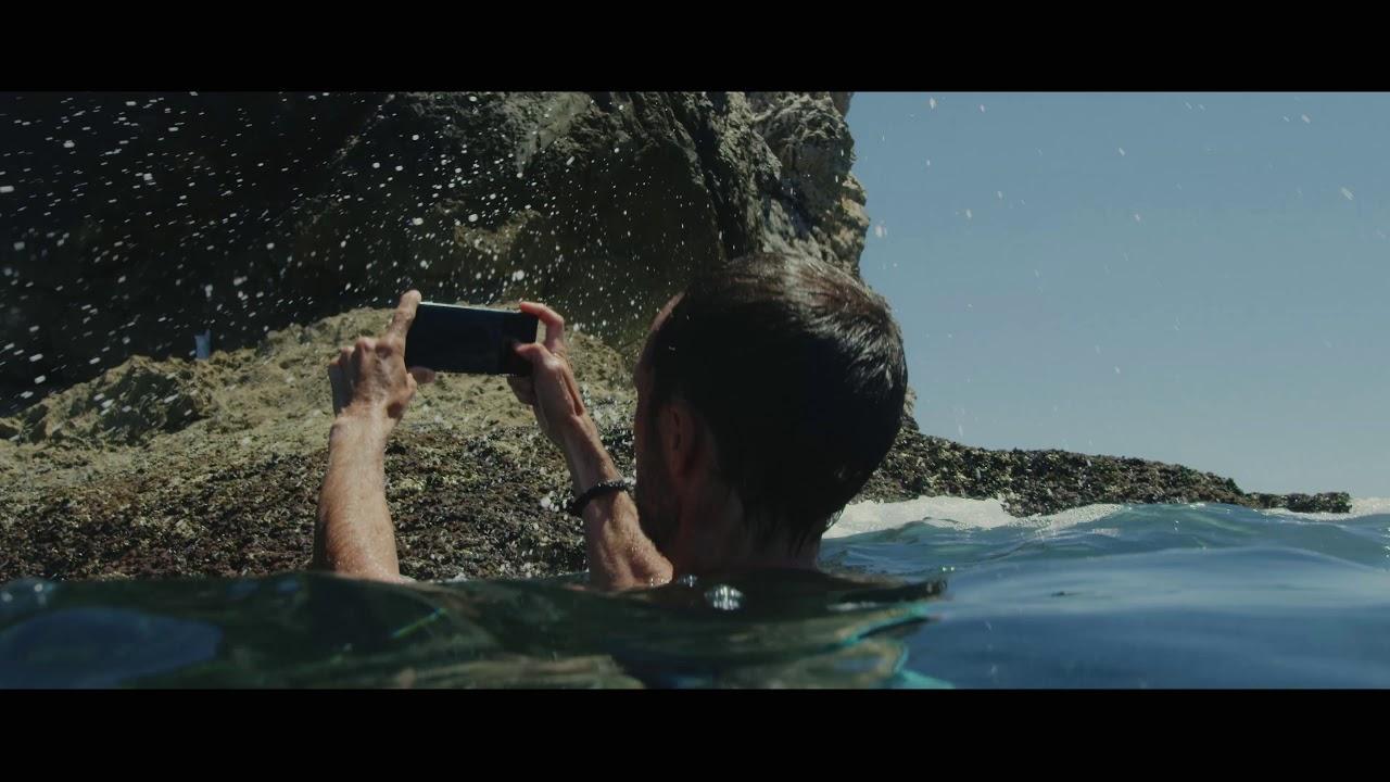 """Samsung Galaxy S10+ apresenta """"Uma fotografia de 943 Km"""""""