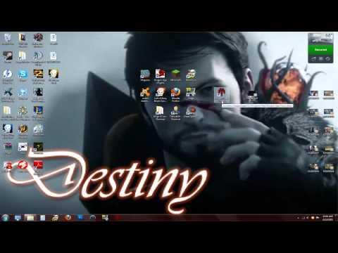 How To Enable And Use Dragon Age 2 Developers Console Command(Non-Steam)