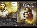 Download David si Bathsheba film in Romana