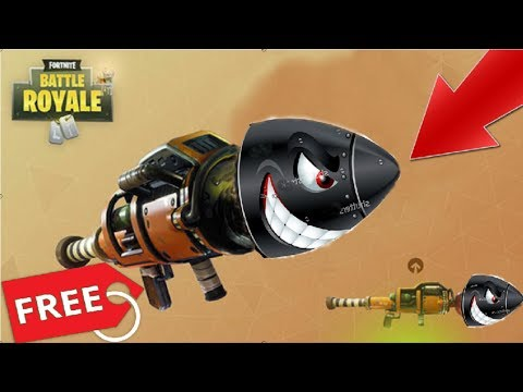 Best Game Best Gamer Live Game Full HD 2018 fortnite funny moments