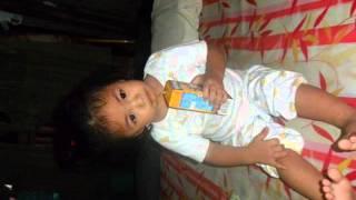 Walang IBa 143 [Baby Joy joy]