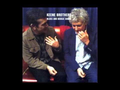 Keene Brothers - This Time Do You Feel It?