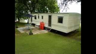 Rent My Caravan in the Isle of Wight