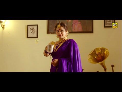 ratsasan-2-|-official-trailer-3-|-hd-ராட்சசன்-2-(2020)-|-new-movie-trailer-|-#realcinemas