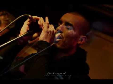 Kaf Dağının Ardında (Soner Canozer) Official Audio #kafdağınınardında #sonercanozer - Esen Müzik