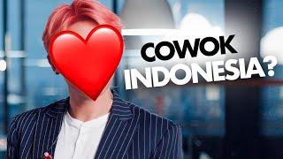 Download Akhirnya Aku Punya Pacar😘 PACARAN ala SINETRON😂 | LDR KOREA-INDONESIA