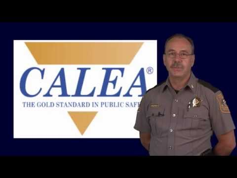 Special: What is CALEA and why it's important?