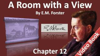 Part 2, Chapter 12: Twelfth Chapter. Classic Literature VideoBook w...