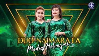 Duo Naimarata - Modus Holongmi (Official Music Video) Lagu Batak Viral 2020