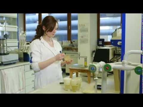 Ausbildung Chemielaborant  / Chemielaborantin bei Südzucker AG