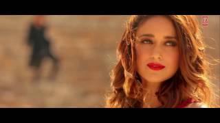 Pehli Dafa By Atif Aslam   shivam   Hindi Video Song 2017   shivam rajput