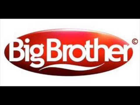 Big Brother Croatia Anthem 2005