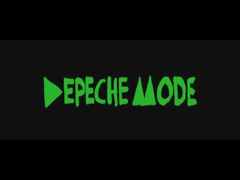 Depeche Mode - In The Re-Work Mix Vol. 2 (Space K3 Remix)