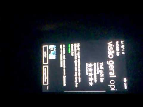 como-baixar-minecraft-pe-0.14.1-gratis-no-windows-phone