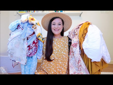 massive-collective-summer-try-on-clothing-haul- -2020