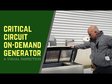 Hot Tub Inspections Portsmouth NH | Home Inspection Merrimack NH
