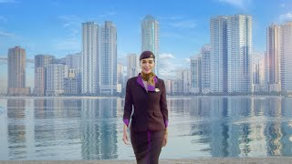 Travel Quarantine-Free to Dubai and the Northern Emirates | Etihad