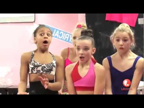 dance-moms-funny-moments
