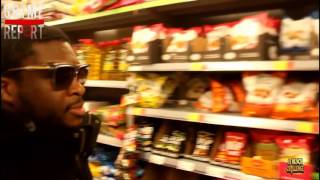 J Gang   The Five Pound Munch [Episode 42] @JGangMusic   Grime Report Tv