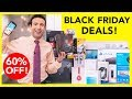 Best EARLY Black Friday 2018 Deals LIVE RIGHT NOW!