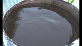 В Шурышкарском районе растет спрос на местную  чистую воду(, 2017-01-31T09:03:55.000Z)