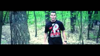 Gambar cover Ryziu - Kolejny etap (Official Video)