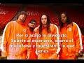 P.O.D. - Boom // Subtitulada al Español // HQ