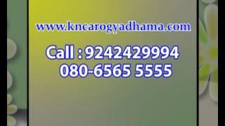 obesity treatment in bangalore
