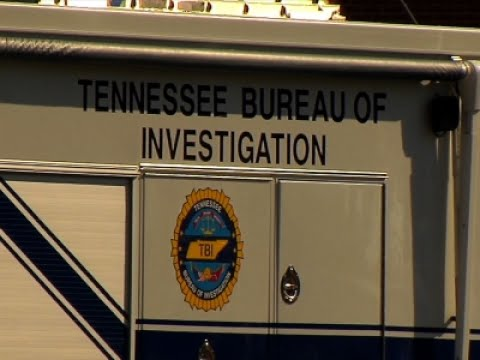 Two Deputies Shot in Tennessee Courthouse