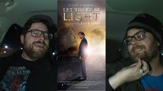 Midnight Screenings - Dave and Brian's Let There Be Light