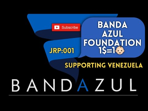 Joafitness podcast with Bandazul