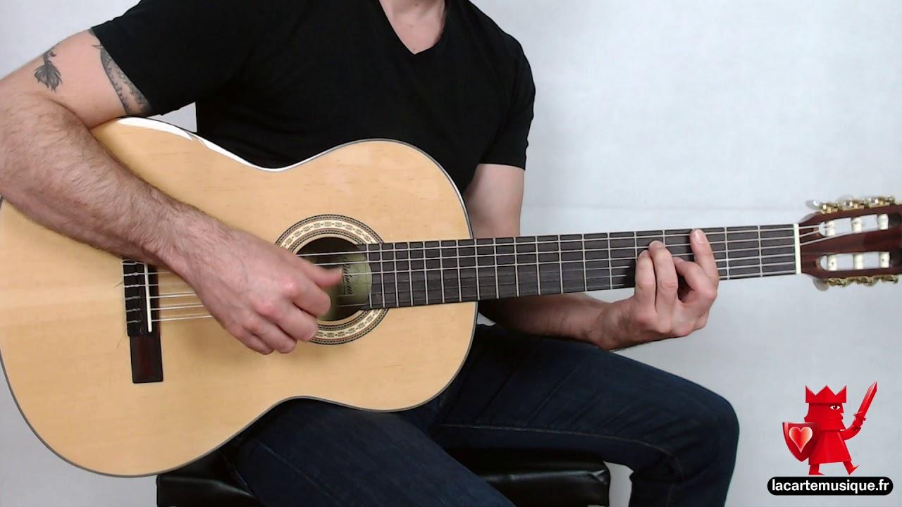 avantages de sortir avec un guitariste datant de votre professeur d'Université