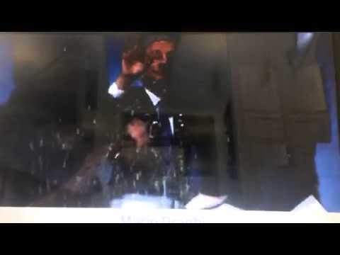 Mario draghi ECB attacked