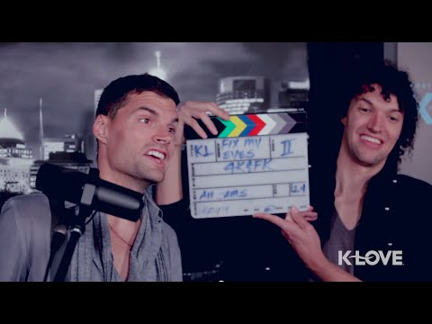 Inside The Music -for King & Country