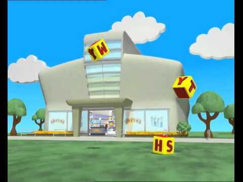 Smyths Toys Superstores sponsors