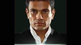 Amr diab- Einy Wana Shayfo 2009[wayah2009]
