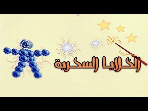 3Al3a8l ع العقل