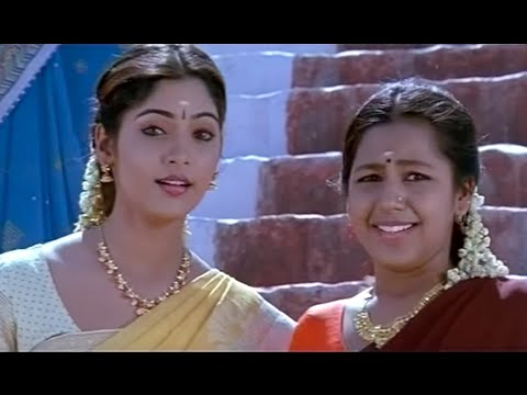 Bava Bavamarudula Saval Telugu Movie Part 5 || Suresh Gopi, Bhanu from YouTube · Duration:  14 minutes 10 seconds