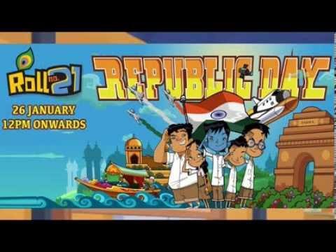 All Cartoon Network Movies List