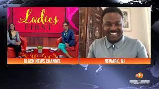 Fashion's Failing: Ladies First-  (BNC) Black News Channel