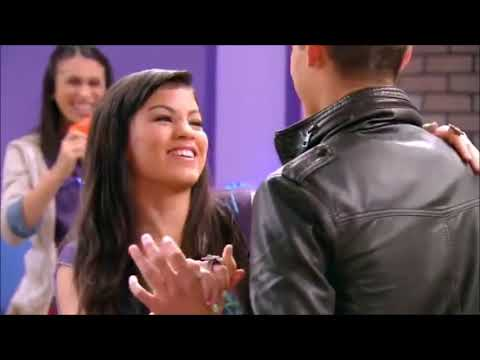 """Download Every Witch Way - """"It's Always You"""""""