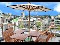 Hotel Grand United - 21st Downtown | Myanmar | AZ Hotels