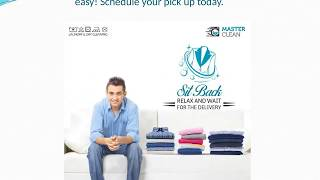 Best Clothes Cleaning Service in Noida