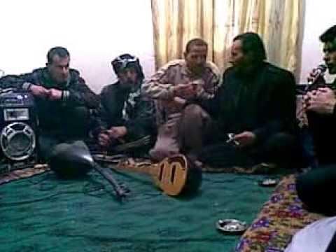 اغاني تلعفر   العياضية  عباس محمود (جديد)