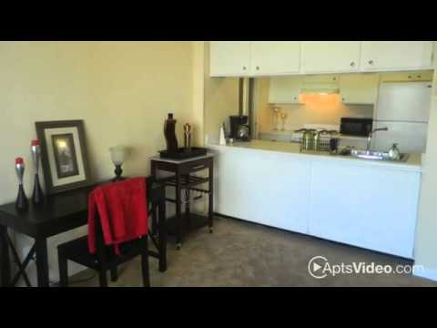 Renaissance Apartments In Memphis Tn Forrent Com
