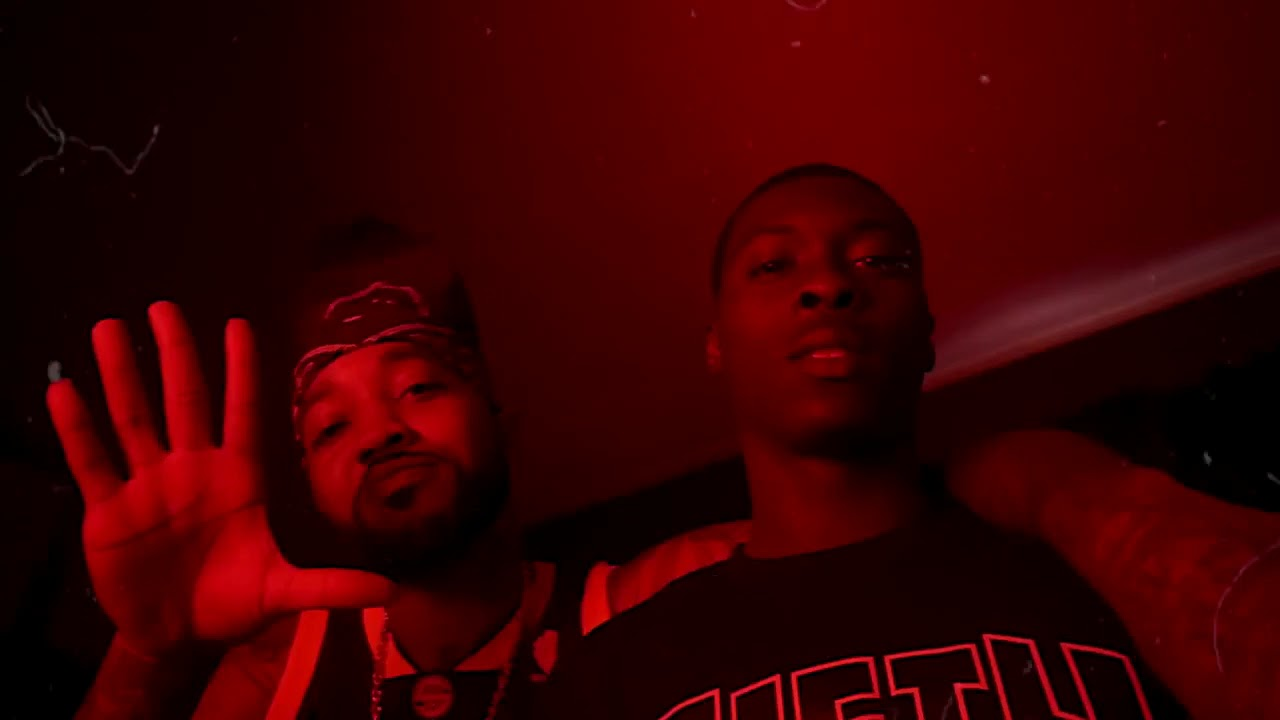 Download PC Tweezie X 5th Street Bree - From The Beach To The A  (Official Music Video)