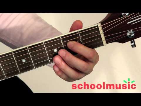 Em7 5 Piano Chord Chordsscales
