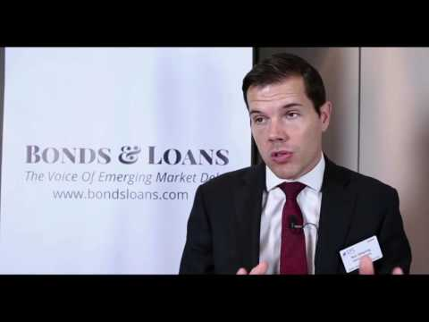Interview with Neil Shearing from Capital Economics