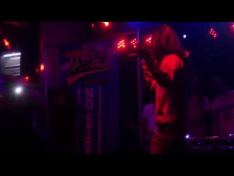 DJ E SUDD Ft Skooly -  LONG LIVE BANKROLL FRESH (Take Over Your Trap)