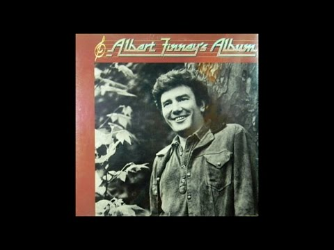 Albert Finney's Album full album